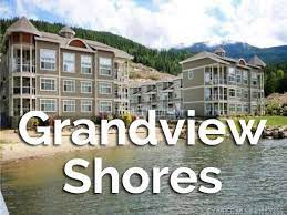 Grandview Shores - Luxurious Condos on Mara Lake